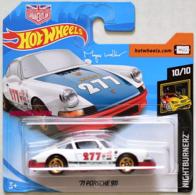 '71 Porsche 911 | Model Racing Cars | BIDITWINIT09's photo