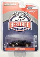 2017 ford gt model cars 456ceaaf c4ca 4210 8243 f5d66731c763 medium