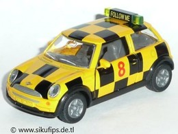 Mini cooper model cars 45fa751a 2e83 422c 921d cb94e476898d medium
