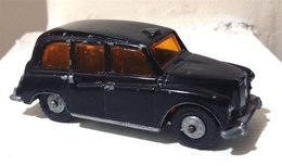 Austin taxi model cars a96ad910 5b0d 4937 bfb4 25828f9c3225 medium