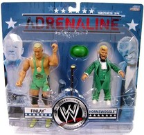 Finlay and hornswoggle  action figure sets 8ee20a87 8a0a 4501 83d5 0a86d8ef21cb medium