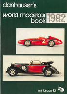 Danhausen world modelcar book 82 brochures and catalogs d04f7351 584f 42a3 93de 0a0fff69757d medium