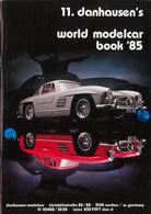 11. danhausen%2527s world modelcar book %252785 brochures and catalogs 6e1602d1 182d 4944 9bee b68576288725 medium