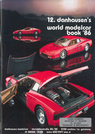 12. danhausen%2527s world modelcar book %252786 brochures and catalogs 6c205fec 6f08 4122 80c9 f5d74759e9fe medium