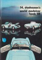 14. danhausen%2527s world modelcar book %252788 brochures and catalogs e44383d8 6aba 4dd6 a897 992d0f523d74 medium