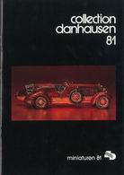 Collection danhausen 81 brochures and catalogs c46be19b 8222 49c2 8c3f a21d29b32913 medium