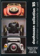 Danhausen collection %252785 brochures and catalogs b8c19ac5 e653 4dfc ad06 4ed265a6f13c medium
