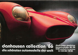Danhausen collection %252786 brochures and catalogs 3f54068a 18b7 485a 9e37 b5ed118941d4 medium
