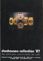 Danhausen collection %252787 brochures and catalogs 968a1651 4106 4b48 b882 1fe9f81d9120 medium