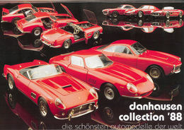 Danhausen collection %252788 brochures and catalogs 1cc697d4 8430 47db aa0f e27430d4d56a medium