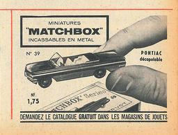 Miniatures %2522matchbox%2522 incassables en metal print ads f211e841 5fe1 4a03 bd1f d32a5b72d765 medium