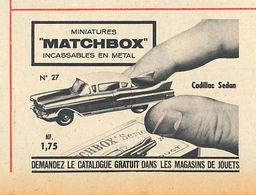 Miniatures %2522matchbox%2522 incassables en metal print ads 299b1fba fdb4 4d35 8cd9 e719ad90e4f6 medium