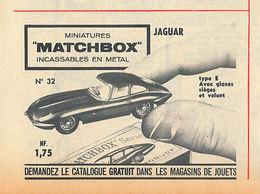 Miniatures %2522matchbox%2522 incassables en metal print ads 1f751585 92f8 46a2 a60f d0f001e89776 medium