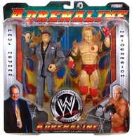 Heidenreich and paul heyman action figure sets 85b23849 5abd 4a26 9344 b3afd57ae07e medium