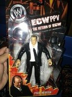 Paul heyman action figures eaf544b3 20fa 49f9 b40c e2ac418caee7 medium