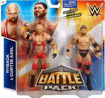 Curtis axel and ryback action figure sets bff5d29f 0164 4a1d af1f 882dce13db49 medium