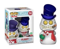 Flaky vinyl art toys daad69bc 2138 4784 a54f 5a7821e3d623 medium