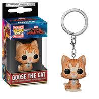 Goose the cat keychains 51d48d3b 5baf 4a75 a746 c75b5f0082f7 medium