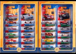 Hw 50th throwback collection model vehicle sets 6865fb05 553e 4b75 9f80 f91af336c1f5 medium