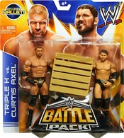 Curtis axel vs triple h action figure sets 5b0f141c 1050 4ee3 9a00 2e50b82f2418 medium