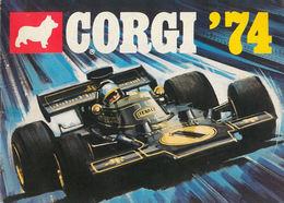 Corgi toys pocket catalog 1974 brochures and catalogs 99d138c0 b08f 4a78 8570 aad36cc1d6ea medium