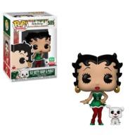Elf betty boop and pudgy vinyl art toys fbd630de 86e1 4b11 9684 bbd1e1a98397 medium