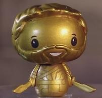 Thor %2528gold%2529 vinyl art toys 0140f831 a288 4828 8d6b 67f9bf7dfa72 medium