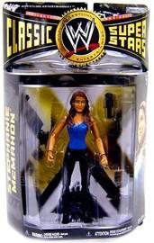 Stephanie McMahon | Action Figures