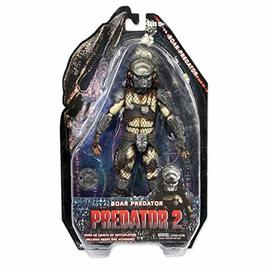 Boar Predator | Action Figures