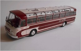 1961 setra s14 model buses b392cbec 50e7 44fc 9d95 3fc76b564e81 medium