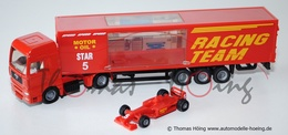Man tga racing car transporter model trucks 0f8bed3f 0aba 4c3f bbeb 9d083a853bdd medium