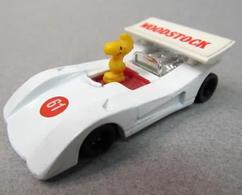 Toyota 7 model racing cars b88f4c5c 2796 475e 90d6 98e8cd6b82ec medium