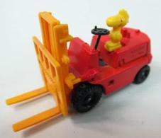 Komatsu forklift fd30 model construction equipment c866e285 5dd7 4b2d beec d819e643ea3a medium
