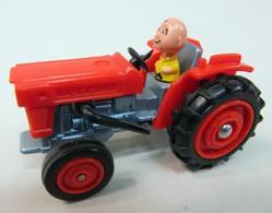 Kubota tractor model farm vehicles and equipment 19e35472 874f 4793 80b9 b0a065e38ea3 medium
