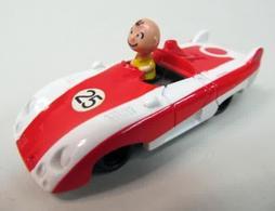 Mazda sigma mc74  model racing cars be51519d d737 411a a421 736baacd8391 medium