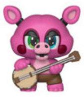 Pigpatch vinyl art toys 05f14908 e36d 441b 8806 19bbf324b77d medium