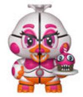 Funtime chica vinyl art toys cc4bd691 611b 4246 bf17 92929870f683 medium