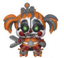 Scrap baby vinyl art toys 1045a1a1 d837 4e3c ac66 4ecbbd9a278a medium