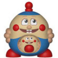 Egg baby vinyl art toys b53cd32a 39e9 451d b46f 2b0224d98706 medium
