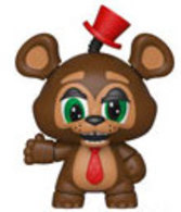 Nedd bear vinyl art toys 4cdc0553 ecf2 46e3 9502 283cc62947e8 medium