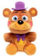 Rockstar freddy plush toys 9f92cafd ed81 4a3d 8840 551280afe576 medium
