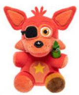 Rockstar foxy plush toys 80185685 1d35 4df8 8615 ed94389ca0b7 medium