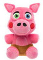 Pigpatch plush toys 260b9188 11c9 4614 ae27 e162d103883e medium