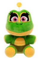 Happy frog plush toys c674cbcb e559 4da1 a5cb 63657ca09eb9 medium