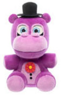 Mr. hippo plush toys 497129ba 81f6 4c51 b586 0e9df39e8346 medium