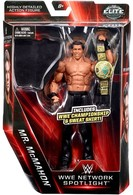Mr. mcmahon action figures f8113d8b 8116 450f 9624 868b3bfe33d0 medium