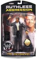 Mr. McMahon   Action Figures