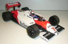 1983 mclaren ford mp4%252f1c usa gp west winner model racing cars 4bb93009 3e7b 43f9 87a0 2fcf6e9b6f1a medium