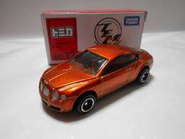 Bentley continental gt model cars 305ad0eb fd82 42e7 b8f5 543fb35151b1 medium