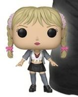 Britney spears vinyl art toys ee25dacc e112 4a0a 8f5f 6a952bd4ce48 medium